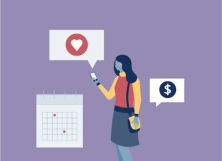 Want to Buy Instagram Followers? Here's What Happens When You Do