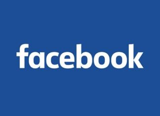 Facebook Rolls Out Updates to Conversion Modeling and Events in Responds to ATT Changes