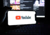 YouTube Overhauls Search Results