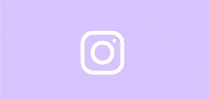 Instagram Pauses 'Instagram for Kids' Project After Recent Media Reports