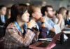Overcome today's search marketing challenges with actionable tactics at SMX
