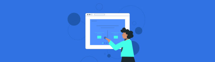 5 Interactive Content Examples Your Audience Will Love | Brafton