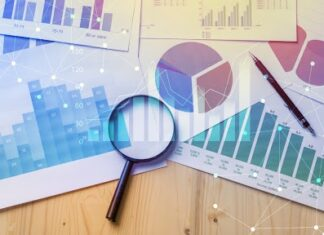 Competitor Paid Search Analysis: Why Is It So Important?