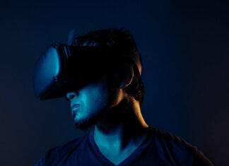Democratizing The Metaverse: One Vision Of An Accessible Future For AR, VR, Virtual Events, And More