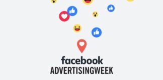 Facebook Announces Marketing Insights Sessions for Advertising Week