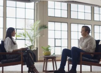 Facebook Launches New Video Ad Series Calling for Improved Regulations for Social Media