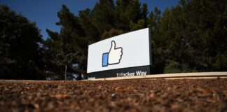 Facebook Will Hire 10,000 In Europe To Help Build Its 'Metaverse'