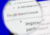 Google Updates AMP, Mobile Friendly, and Rich Results Testing Tools