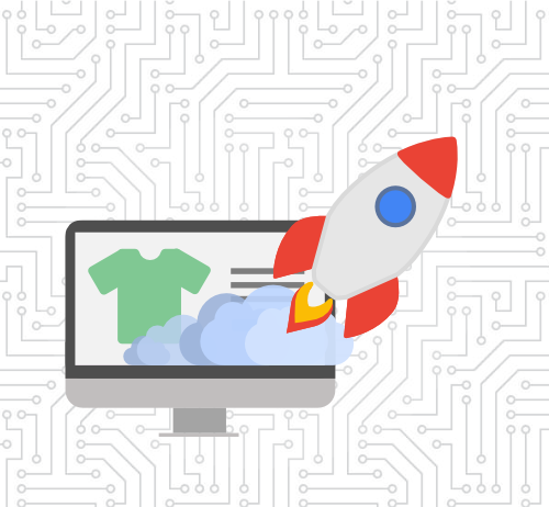 Google's Best Practices for Launching an eCommerce Site | Hall