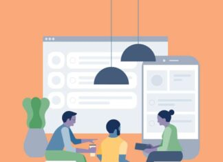 How We Reimagined the Hootsuite Office for the Future of Work [Photos] - Social Media Marketing & Management Dashboard