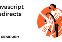 How to Use JavaScript to Redirect a URL