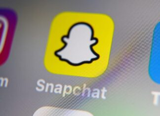 More Than 1 In 3 Teens Say Snapchat Is Their Favorite Social Media App, Only 2% Cite Facebook, Survey Finds