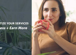 Productize Your Services: 8 Inspiring Examples to Help You Work Less, Earn More