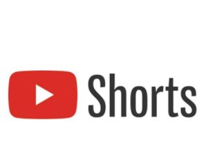 YouTube Outlines Key Areas of Focus for Shorts After the First Year of the Format [Infographic]